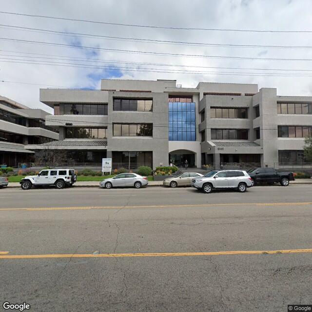 15451 San Fernando Mission Blvd,Mission Hills,CA,91345,US