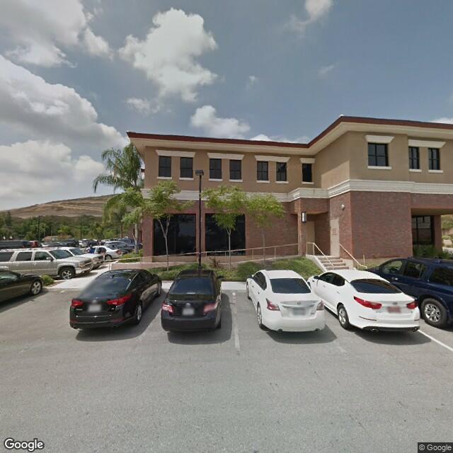 15944 Los Serranos Country Club Dr,Chino Hills,CA,91709,US
