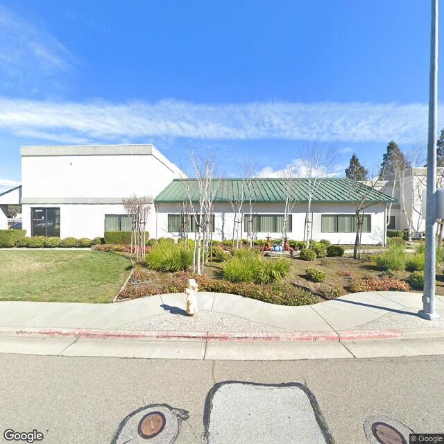 16075 Vineyard Blvd,Morgan Hill,CA,95037,US