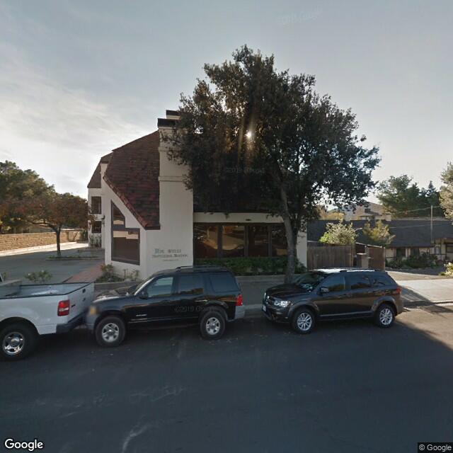 1610 Oak St,Solvang,CA,93463,US