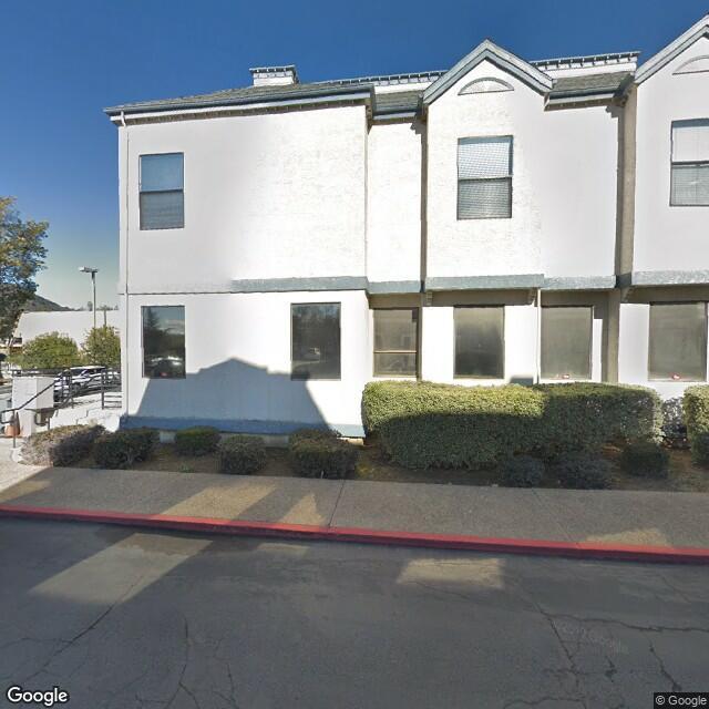 16175 Monterey Rd,Morgan Hill,CA,95037,US