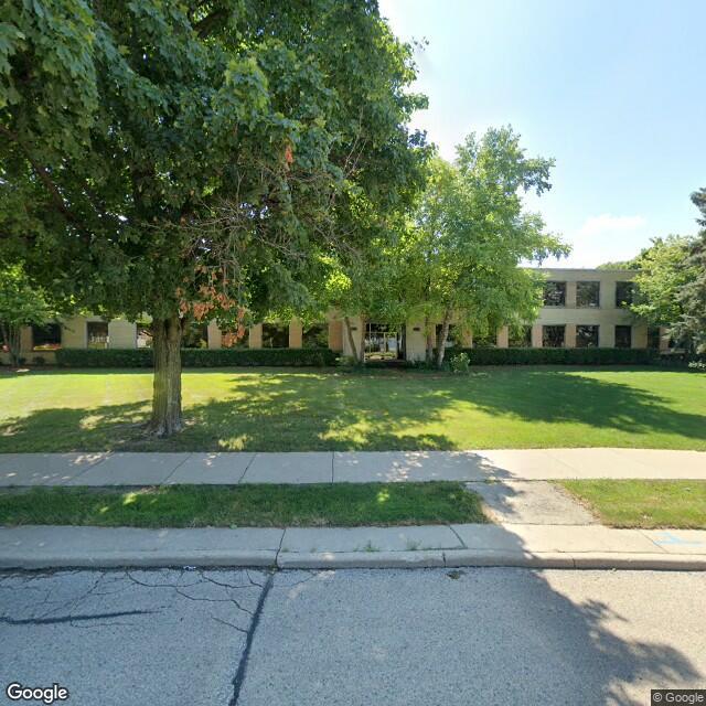 1617 Sherman Ave,Madison,WI,53704,US