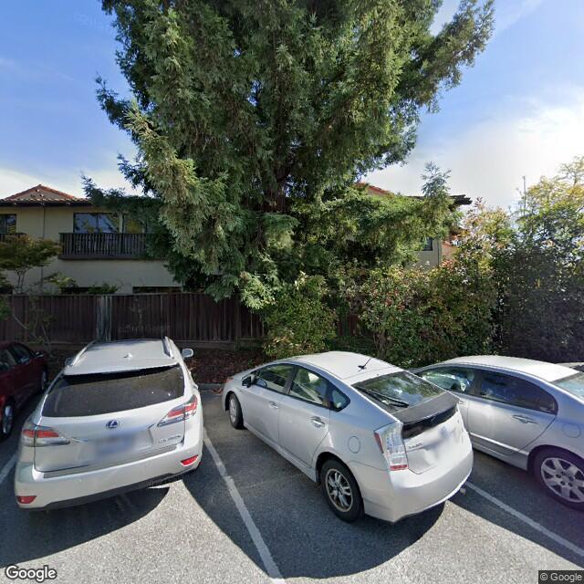 161 S San Antonio Rd,Los Altos,CA,94022,US