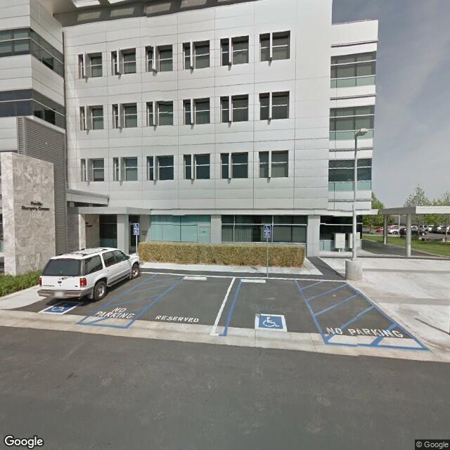 1640 Newport Blvd,Costa Mesa,CA,92627,US
