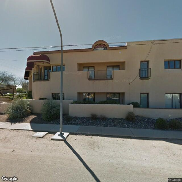 1661 N Swan Rd,Tucson,AZ,85712,US