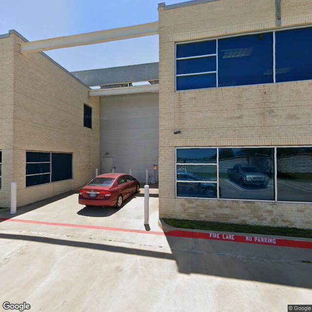 1675 Republic Pky,Mesquite,TX,75150,US