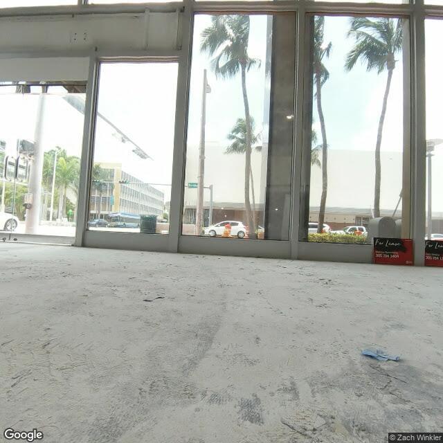 1688 Meridian Ave,Miami Beach,FL,33139,US