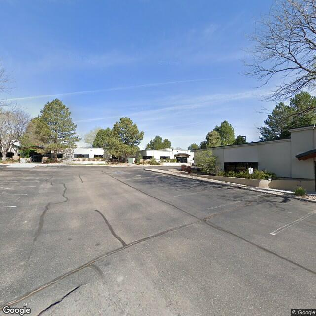16 Inverness Pl E,Englewood,CO,80112,US