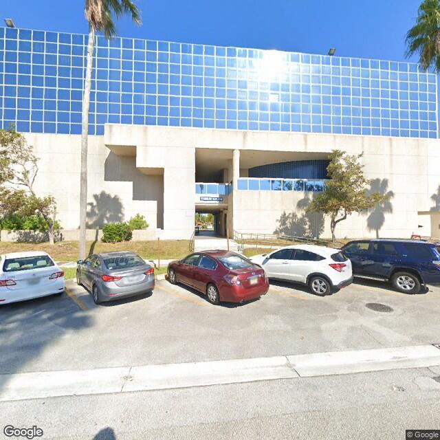 1745 NE 167th St North Miami Bch,North Miami Beach,FL,33162,US