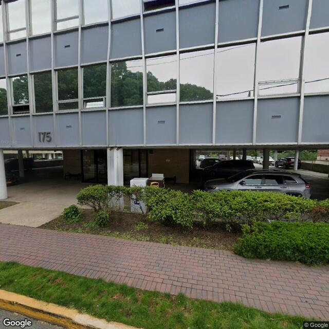 175 Great Neck Rd,Great Neck,NY,11021,US