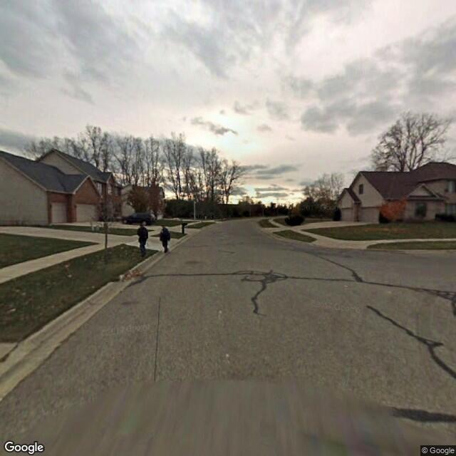1760 Abbey Rd,East Lansing,MI,48823,US