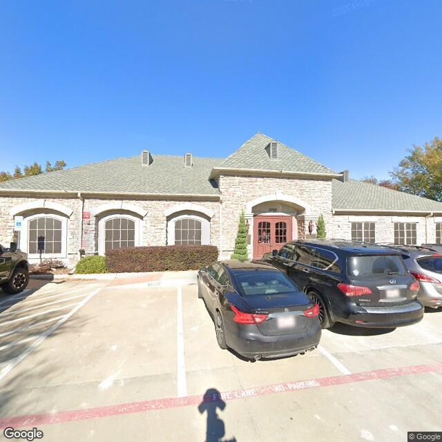 1782 W McDermott Dr,Allen,TX,75013,US