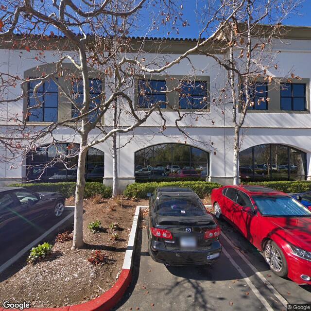 180 E Via Verde,San Dimas,CA,91773,US