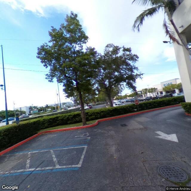 18305 Biscayne Blvd,Aventura,FL,33160,US