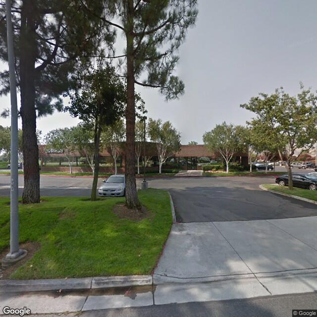 18625 Sutter Blvd,Morgan Hill,CA,95037,US