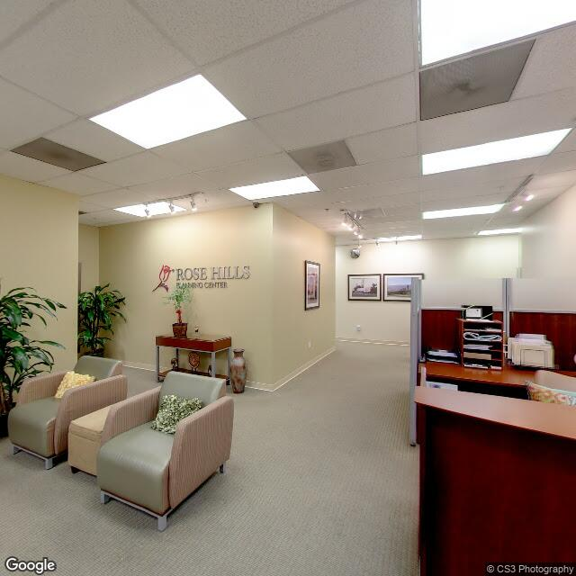 18725 E Gale Ave,City Of Industry,CA,91748,US
