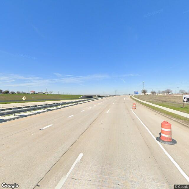 1901 N State Highway 360,Grand Prairie,TX,75050,US