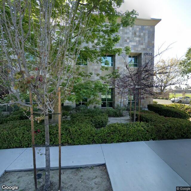 19112 Gridley Rd,Cerritos,CA,90703,US
