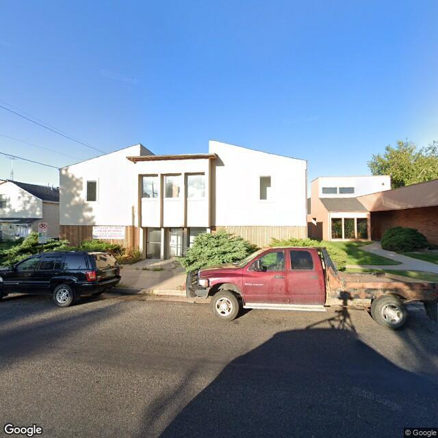 1916 Evans Ave,Cheyenne,WY,82001,US