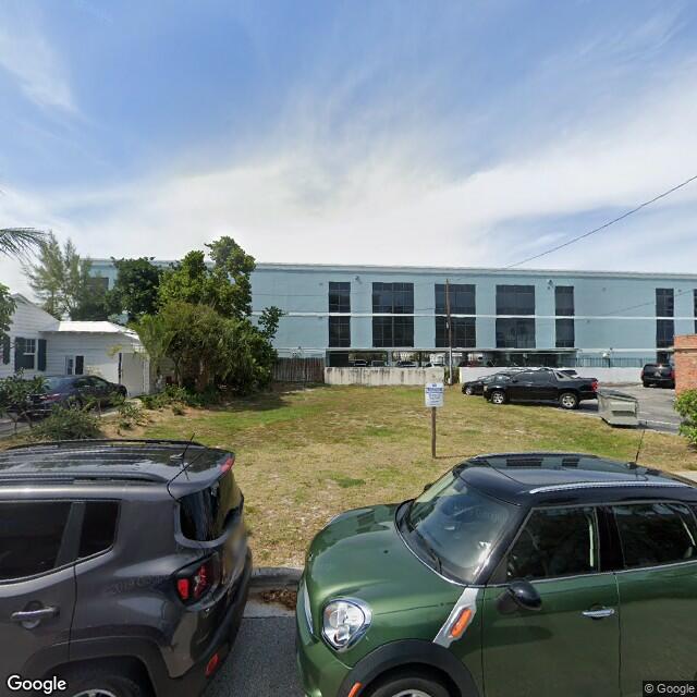 1919 N Flagler Dr,West Palm Beach,FL,33407,US