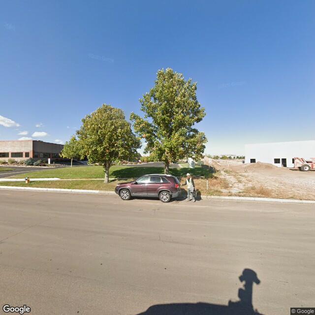 1925 Aerotech Dr,Colorado Springs,CO,80916,US
