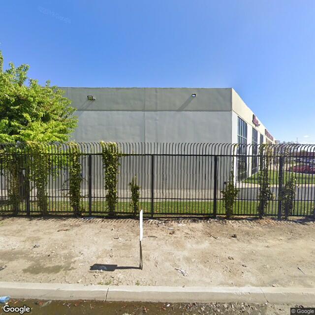 19401 S Main St,Gardena,CA,90248,US