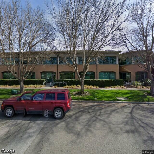 1 McInnis Pky,San Rafael,CA,94903,US