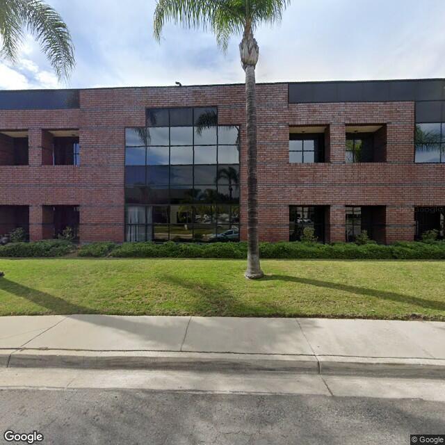 2001 E Financial Way,Glendora,CA,91741,US