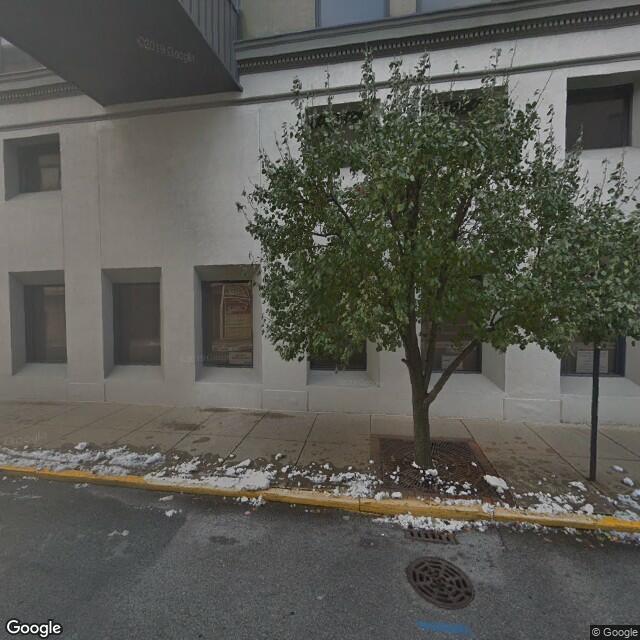 200 Russell St,Hammond,IN,46320,US