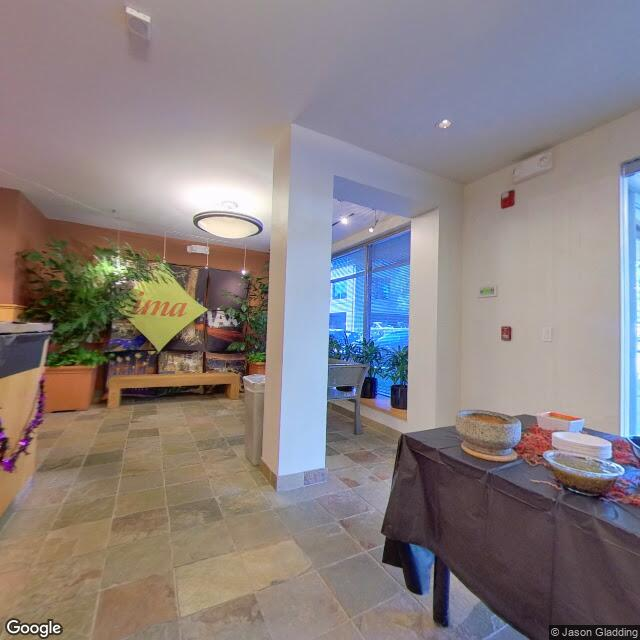 20341 Birch St,Newport Beach,CA,92660,US