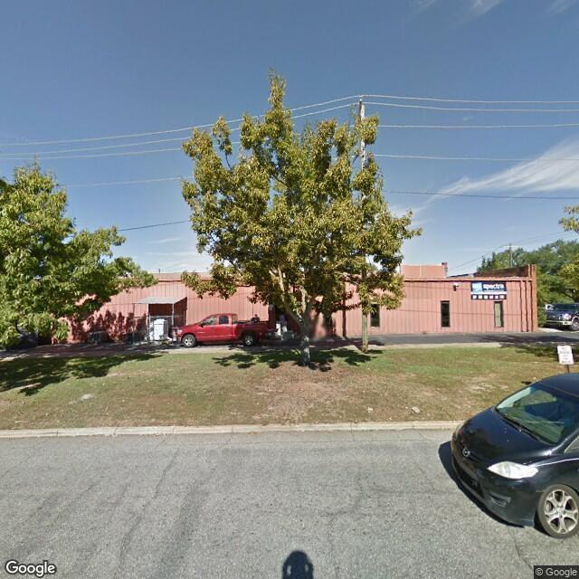 205-221 Pickens St,Columbia,SC,29205,US