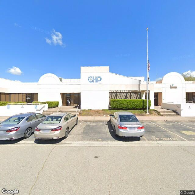 20990-21030 Redwood Rd,Castro Valley,CA,94546,US