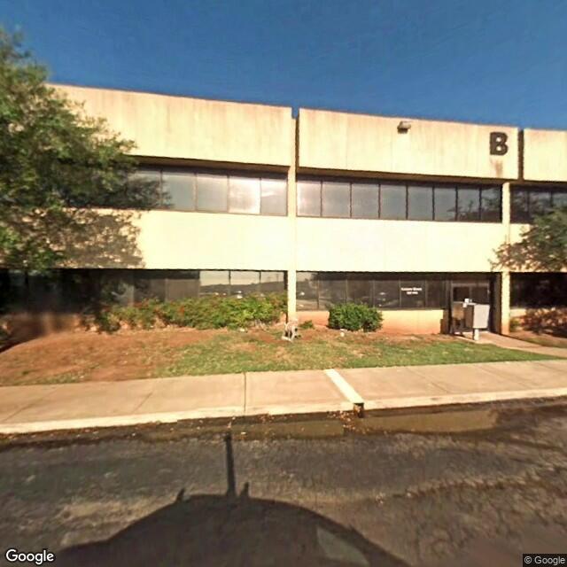 209 S Danville Dr,Abilene,TX,79605,US