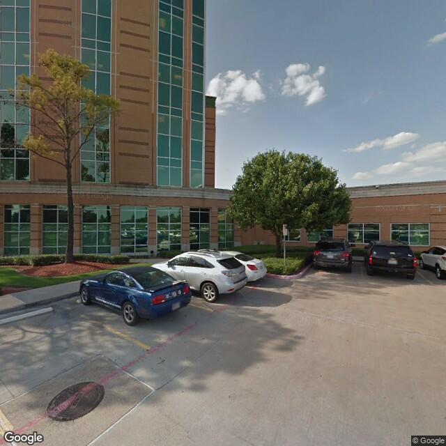 21214 Northwest Fwy,Cypress,TX,77429,US