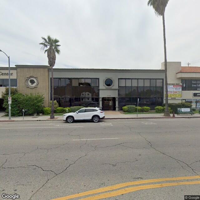 22148 Sherman Way,Canoga Park,CA,91303,US