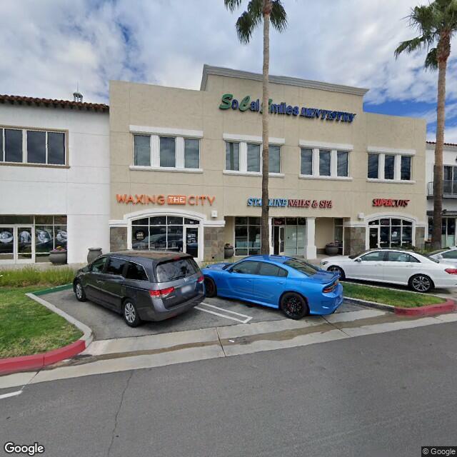 22195 El Paseo,Rancho Santa Margarita,CA,92688,US