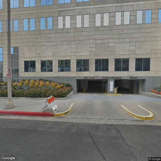 222 W 6th St,San Pedro,CA,90731,US