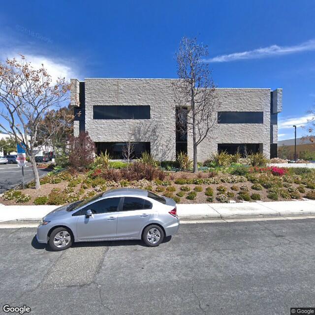 22362 Gilberto,Rancho Santa Margarita,CA,92688,US