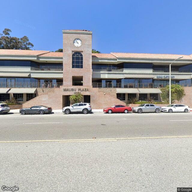 22917 Pacific Coast Hwy,Malibu,CA,90265,US