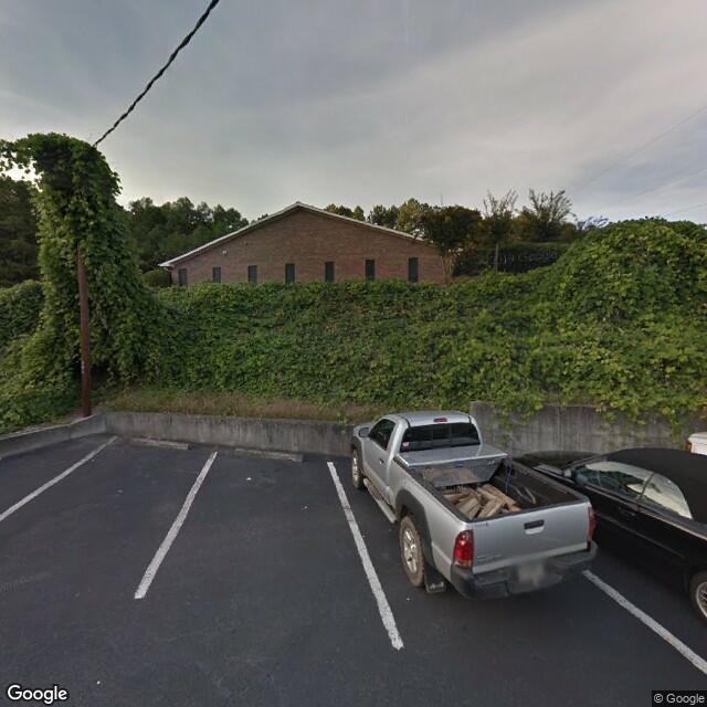 230 Marietta Hwy,Canton,GA,30114,US