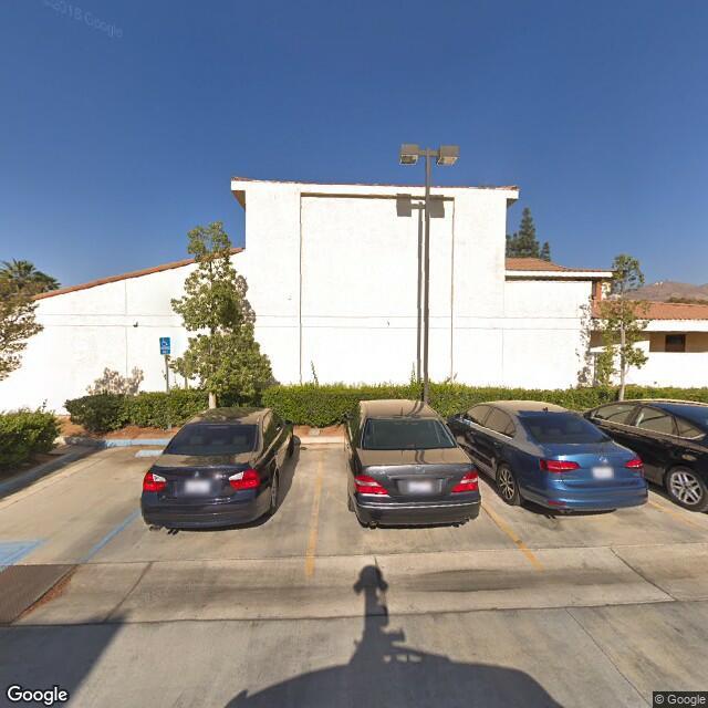 23318 Olivewood Plaza Dr,Moreno Valley,CA,92553,US