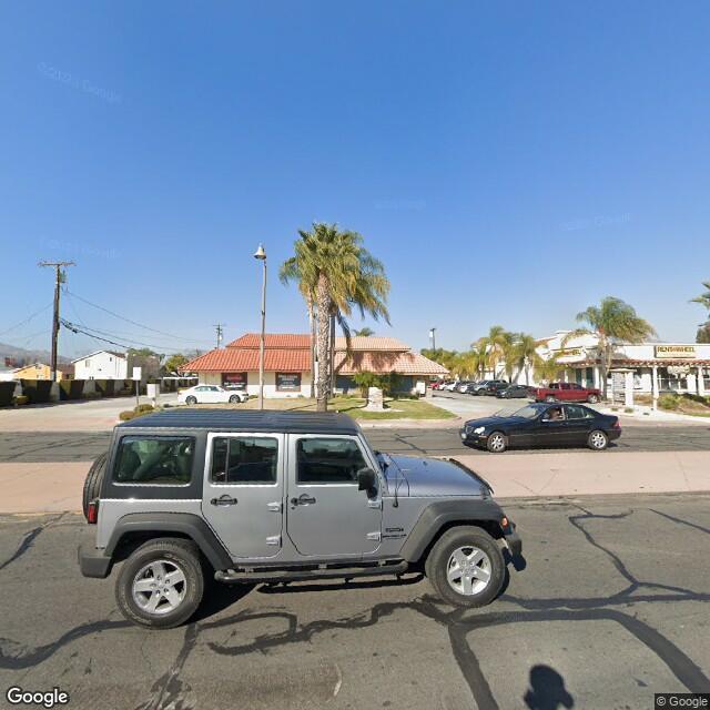 23800 Sunnymead Blvd,Moreno Valley,CA,92553,US