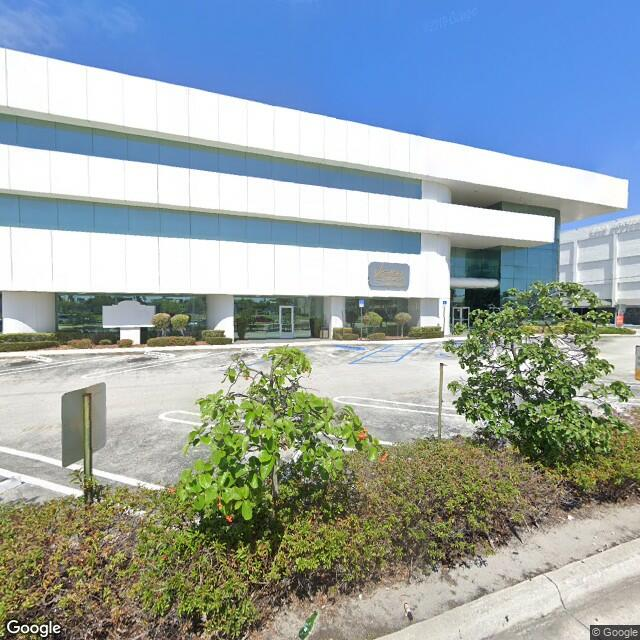 2419 E Commercial Blvd,Fort Lauderdale,FL,33308,US
