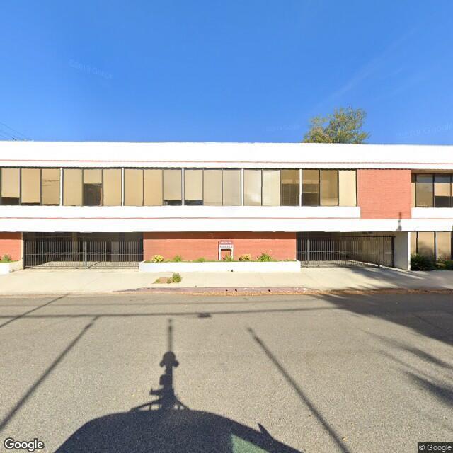 24303 Walnut St,Santa Clarita,CA,91321,US