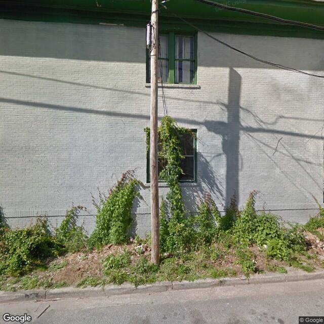 2512 Habersham St,Savannah,GA,31401,US