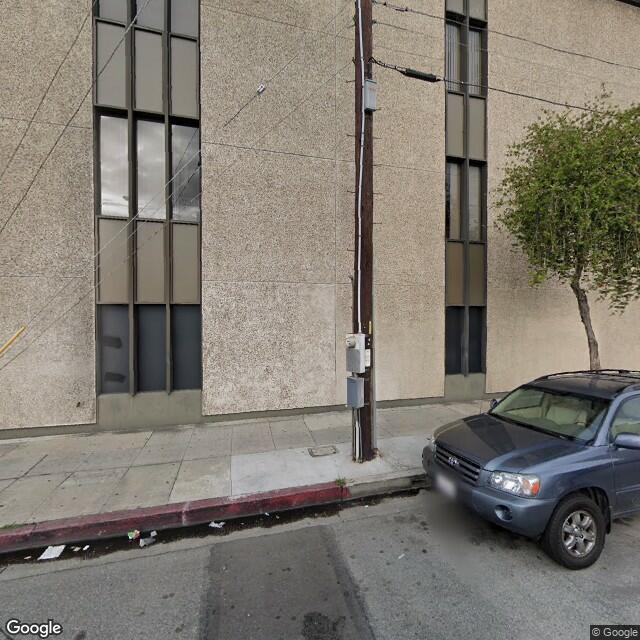 2675 E Slauson Ave,Huntington Park,CA,90255,US