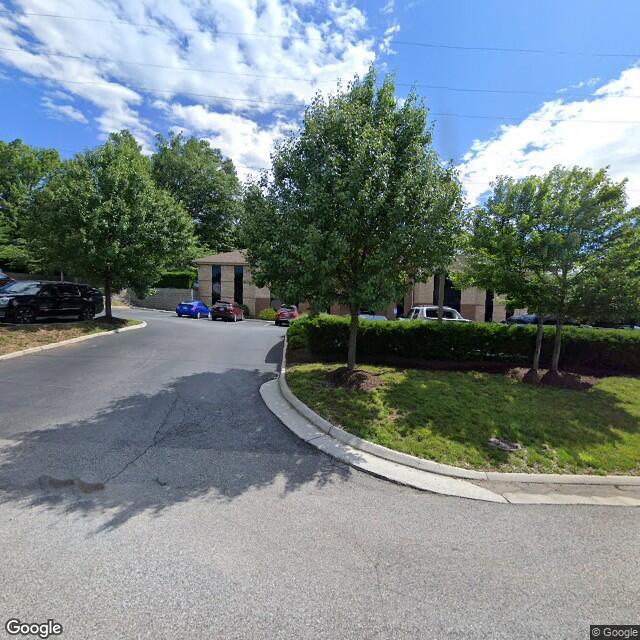 2726 Electric Rd,Roanoke,VA,24018,US