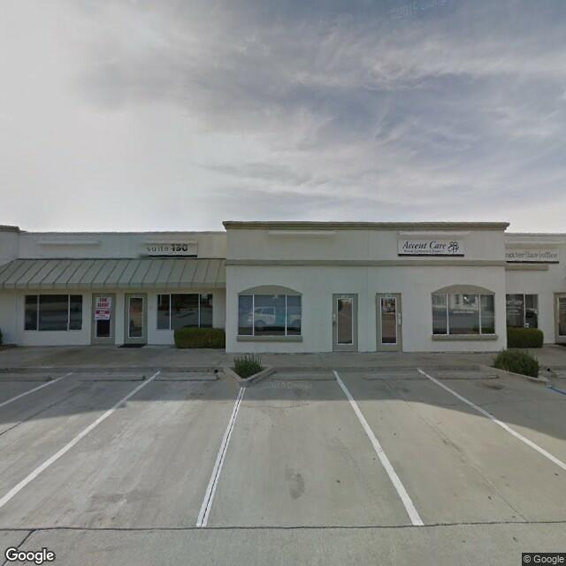 27851 Bradley Rd,Menifee,CA,92586,US