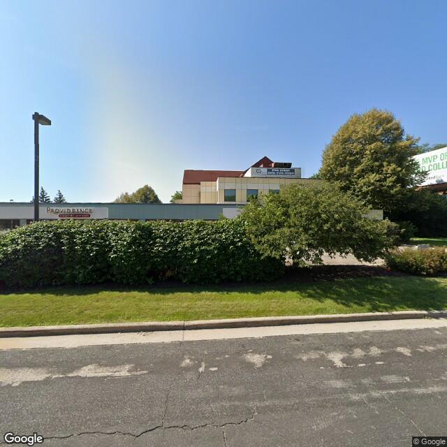 2800 Royal Ave,Madison,WI,53713,US