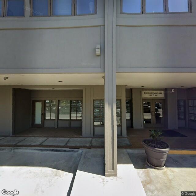 280 2nd St,Los Altos,CA,94022,US